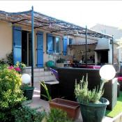 vente Maison / Villa 6 pièces Peyrolles