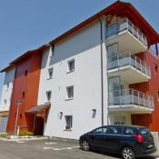 vente Appartement 2 pièces Saint Laurent-du-Pont