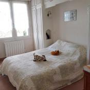 Vente maison / villa Le bono 292320€ - Photo 6