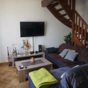 location Maison / Villa 3 pièces Damville