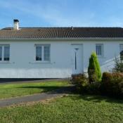 vente Maison / Villa 6 pièces Avesnes le Comte