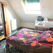 Vente maison / villa Viry chatillon 375000€ - Photo 7