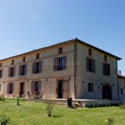 Gaillac, Herrenhaus 12 Zimmer, 482 m2