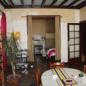 Mauléon Licharre, Villa 6 pièces, 170 m2