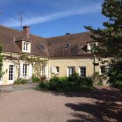 vente Maison / Villa 10 pièces Brouay