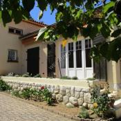 vente Maison / Villa 3 pièces Nice