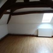 Vente maison / villa Soissons 85000€ - Photo 5