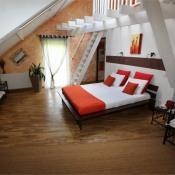 Honfleur, 11 pièces, 360 m2