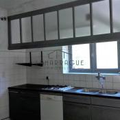 Ainhoa, Maison traditionnelle 8 pièces, 176,4 m2