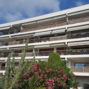 location Appartement 4 pièces Le Cannet
