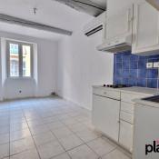 location Appartement 1 pièce La Valette du Var