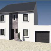 Maison 4 pièces + Terrain Draveil