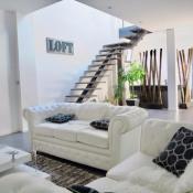 vente Loft/Atelier/Surface 6 pièces Arcachon