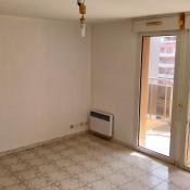 Juan les Pins, 2 pièces, 50,11 m2