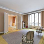 Paris 17ème, Appartamento 5 stanze , 158 m2