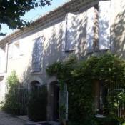 Cavaillon, propiedad 10 habitaciones, 330 m2