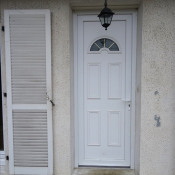 Sale house / villa St jean de bournay 158 000€ - Picture 2