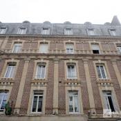 Rouen, Apartamento 2 assoalhadas, 42 m2