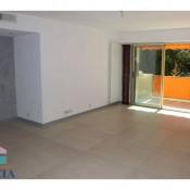 Juan les Pins, Apartamento 4 assoalhadas, 106,63 m2