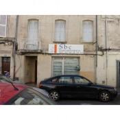Avignon, 65 m2