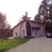 location Maison / Villa 5 pièces Charbonnieres les Bains