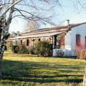 vente Maison / Villa 5 pièces Montboyer
