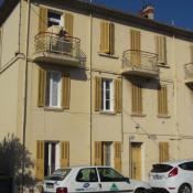 La Seyne sur Mer, Apartment 3 rooms, 50.69 m2