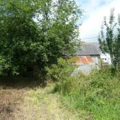 Vente maison / villa Bieuzy lanvaux 39000€ - Photo 2