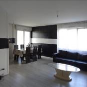 Vente appartement Saint Memmie