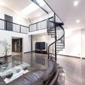vente Loft/Atelier/Surface 10 pièces Montreuil