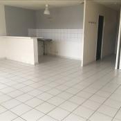 Location appartement Martignas sur jalle 640€ CC - Photo 1