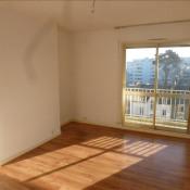 Location appartement St brieuc 900€ CC - Photo 5