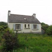 vente Maison / Villa 5 pièces Saint Jean du Doigt