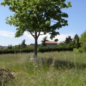 vente Terrain Saint-Appolinard