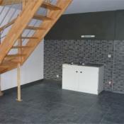 Maîche, Appartement 3 pièces, 59,68 m2