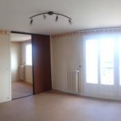 location Appartement 4 pièces Alençon