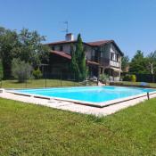 Ascain, Villa 6 pièces, 220 m2
