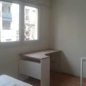 Lyon 7ème, Studio, 21,88 m2
