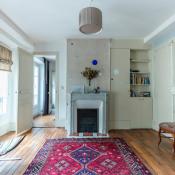 Paris 2ème, Apartamento 5 assoalhadas, 103,21 m2