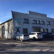 location Local commercial Martignat