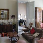 Avignon, квартирa 4 комнаты, 138,41 m2