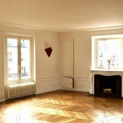 Paris 6ème, квартирa 7 комнаты, 161 m2