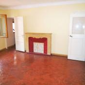 Grasse, квартирa 3 комнаты, 71,76 m2