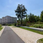 Potsdam, Appartamento 3 stanze ,