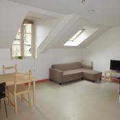 Vitré, Appartement 3 pièces, 64 m2