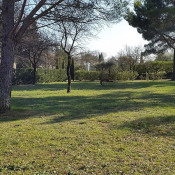 Terrain 700 m² Draguignan (83300)