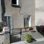 vente Maison / Villa 4 pièces Revest-du-Bion