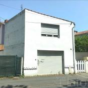 produit d'investissement Maison / Villa 1 pièce La Rochelle