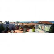Béziers, Apartment 4 rooms, 105 m2