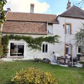 vente Maison / Villa 8 pièces Saint-Satur